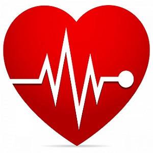Heart/Cardiac care