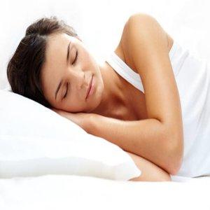 Sleep care